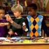 CTCP Kids and Tobacco